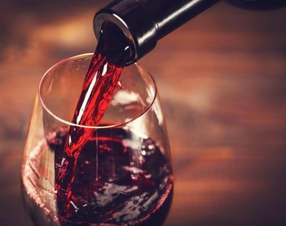 Traduzione settore Vino
